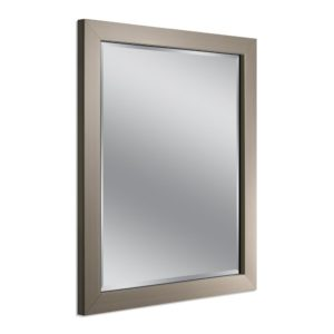 mirrors and framings